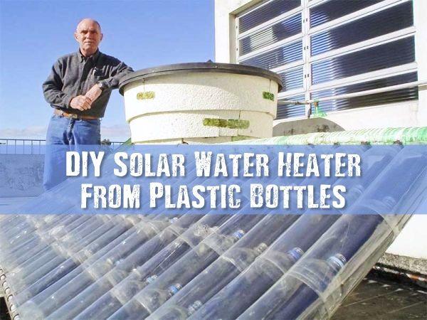 les 13 meilleures images du tableau chauffe eau solaire chauffage solaire sur pinterest. Black Bedroom Furniture Sets. Home Design Ideas