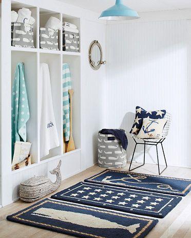Home Decor Rugs Furniture Storage Garnet Hill