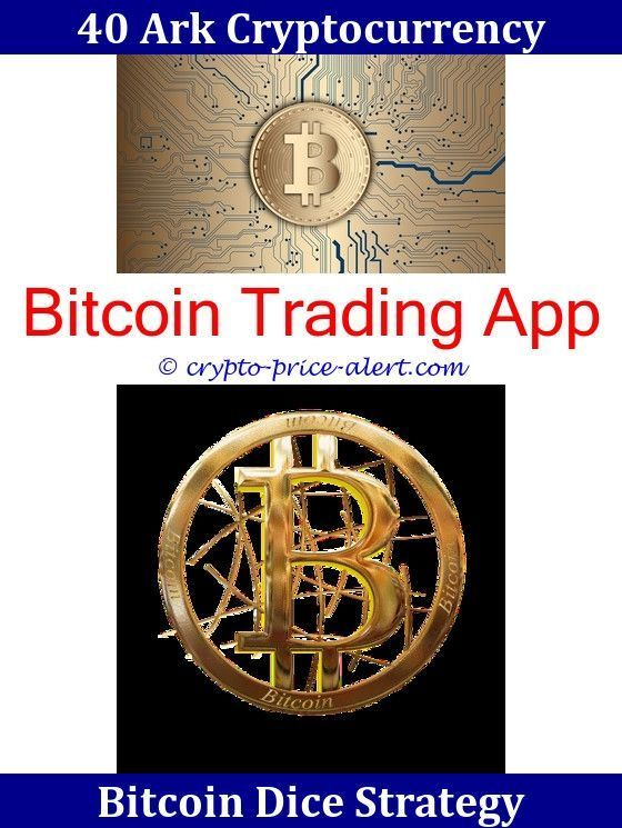 Cost Of Mining One Bitcoin Karbon Cryptocurrency Cash Exchange Betting Predictions 1 Equals Who Are The