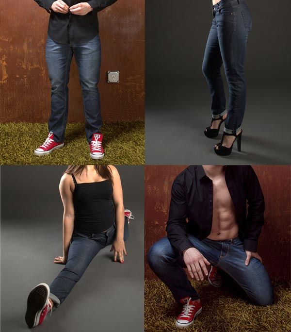 Best ideas about women s muscular legs on pinterest