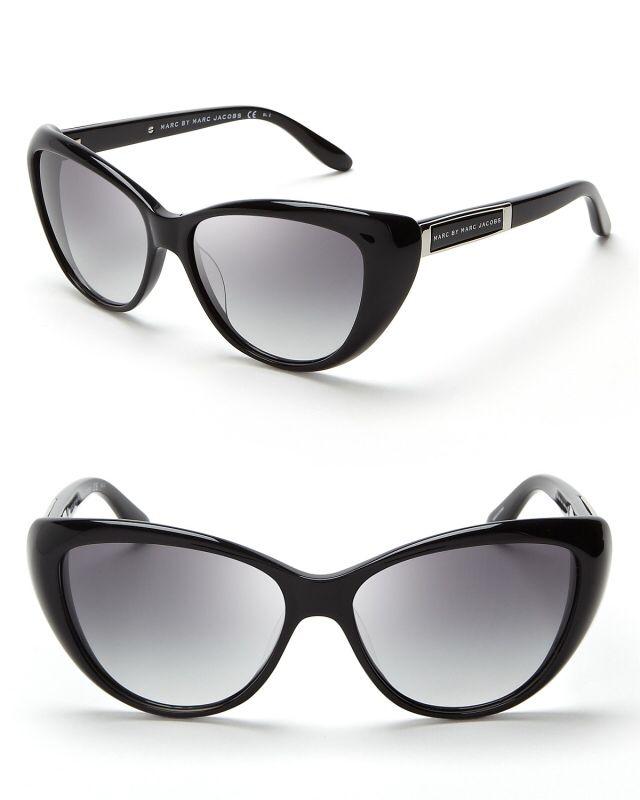 fat-catz-copy-catz - Lunettes de soleil - Homme - - white arms glasses Oc3XE,