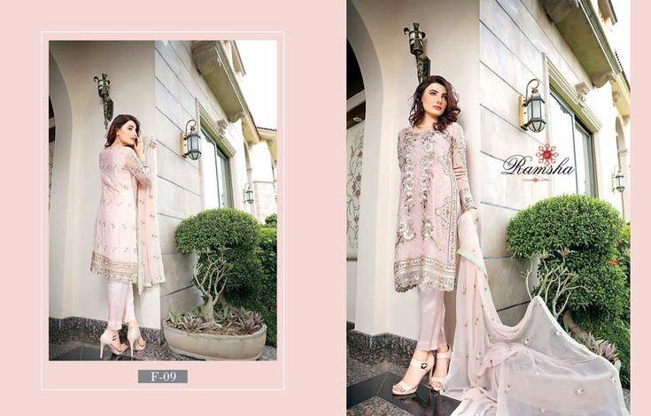 party-wear-dress-ramsha-fashion-12