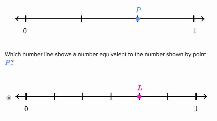 math worksheet : khan academy fractions on a number line 3rd grade  fractions on  : Khan Math Worksheets