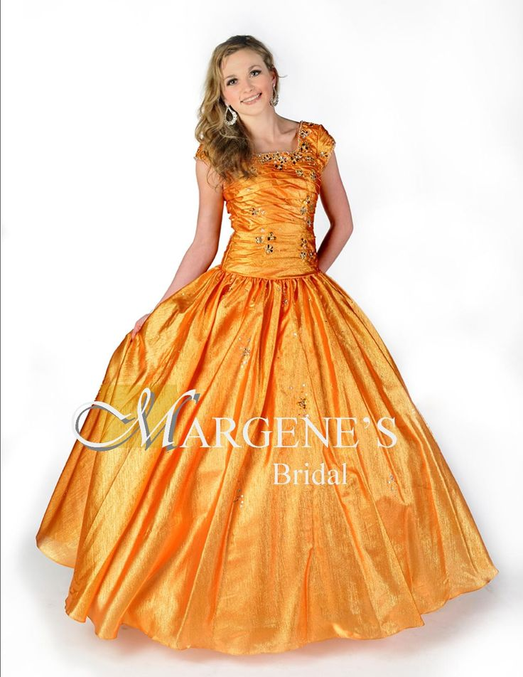 30 best images about special occasion dresses on pinterest for Wedding dresses idaho falls