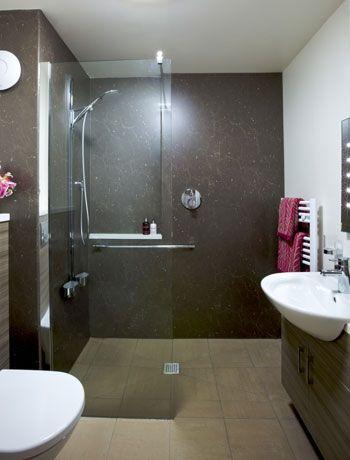 get good bathroom lighting - Good Bathroom Designs