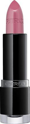 CATRICE Lippenstift Ultimate Colour Lip Colour In A Rosegarden 370