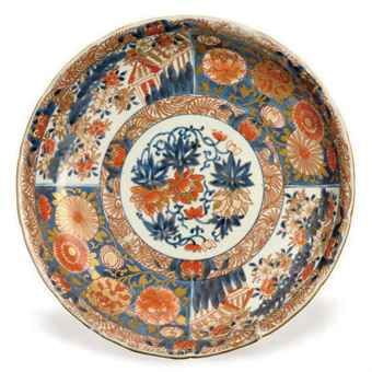 Japanese Imari Japan / Japanese Antiques : More At FOSTERGINGER @ Pinterest ⚫️