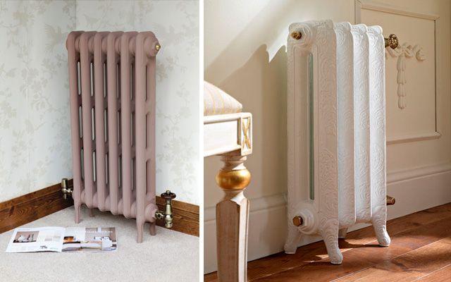 1000 ideias sobre radiadores no pinterest espelhos - Cortinas encima de radiadores ...