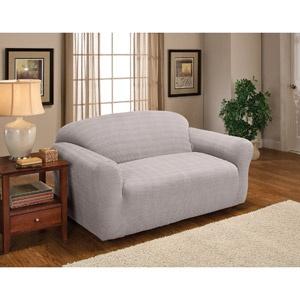 Tufted Sofa Slipcovers are essential Sofa SlipcoversWalmartSofas