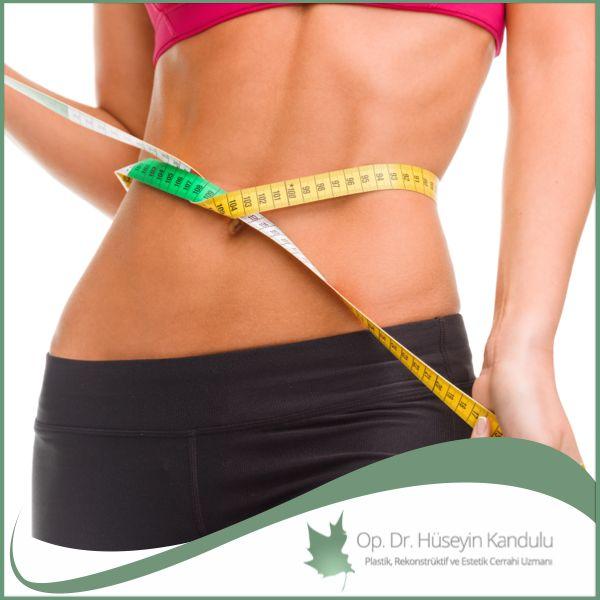 Spor salonlarında saatlerinizi harcamadan hayalini kurduğunuz sportif vücuda kolayca ulaşabileceğiniz bir uygulama olsaydı, nasıl olurdu? Vaser Liposuction uygulaması ile tanışın>> http://huseyinkandulu.com/estetik-vaser-liposuction/estetik-liposuction/