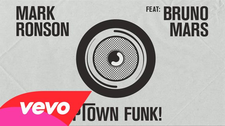 Mark Ronson feat. Bruno Mars - Uptown Funk (Audio) DAMN GOOD!!!!!!! DON´T BELIEVE ME JUST WATCH! wouuuuu