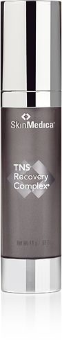 Three cheers for TNS Recovery Complex for being featured by @ELLEmagazine as part of the 2013 Genius #awards for being a #youth elixir!