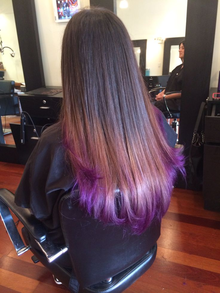 1000 images about capillaire on pinterest colors dark for A salon to dye for