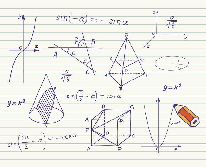 best helpful teacher websites images teacher online in person trigonometry help tutoring from professional tutors