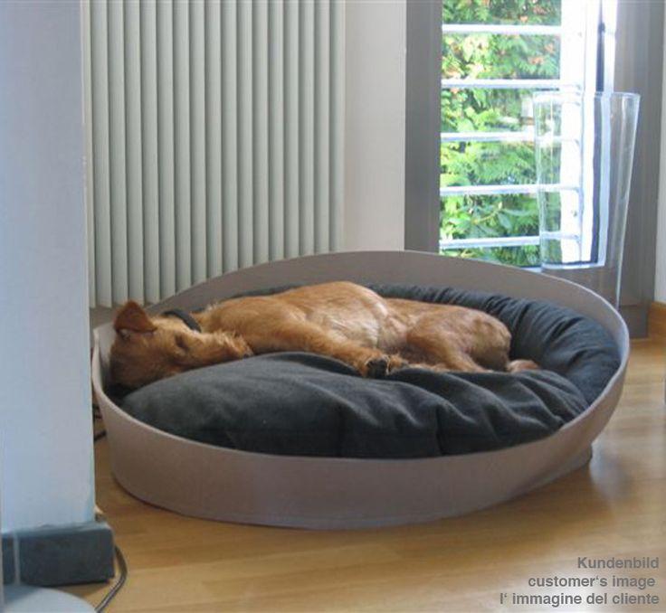 Cm X Cm Dog Bed Cusion