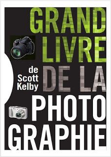 telecharger ebook gratuit francais pdf and epub: Télécharger Le Grand livre de la photographie - Sc...