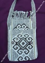 Résultats de recherche d'images pour «artesania mapuche tejidos»