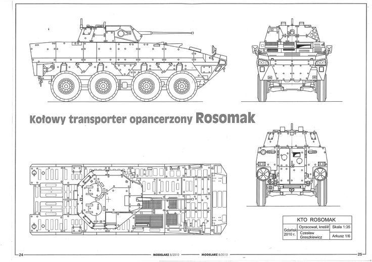 KTO ROSOMAK (1920×1358)