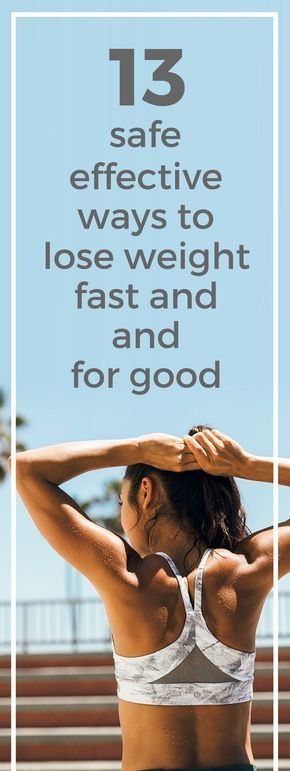 Most effective vegetarian diet for weight loss