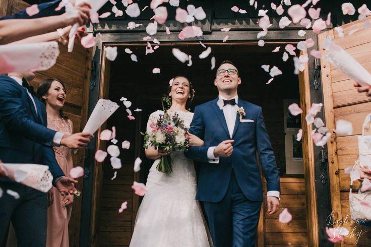 love / beautiful wedding / happiness and love / fot. Bajkowe Śluby