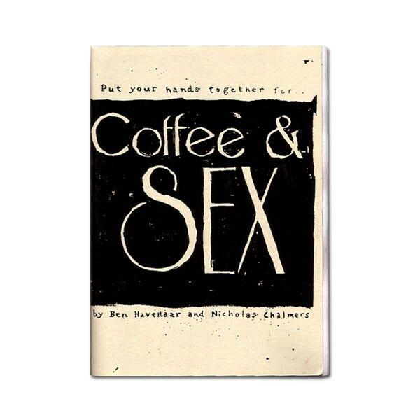 Coffee&...