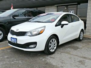 Used Cars Barrie Ontario, Pre-Owned Cars, SUVs, Mini Vans, Pick Up Trucks, Barrie Ontario Dealership | Eckert Auto Sales