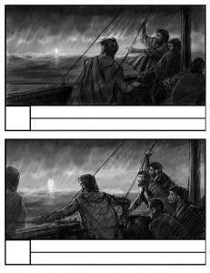 storyboard_11