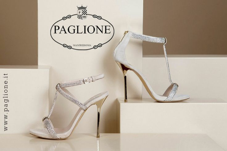 Per tutte le donne che vogliono essere favolosamente belle  Ninalilou http://www.paglione.it/it/2-home#/produttore-ninalilou/price-32-660 #ninalilou #shoes #scarpe #sandali #fashion #fallinlove #fashionstyle #moda #madeinitaly #shopping