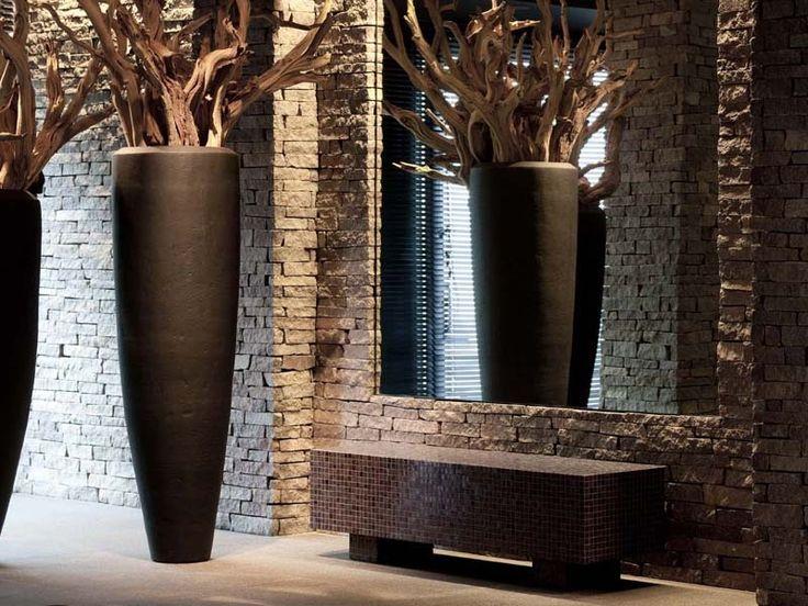 Interior design by Marcel Wolterinck