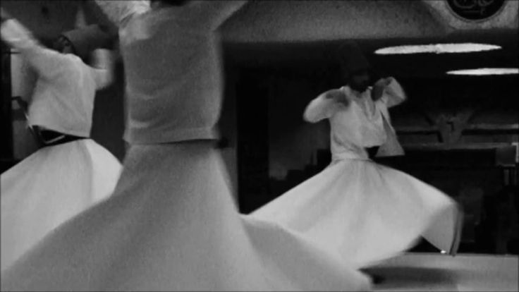 "Album: ""Chants, Hymns and Dances"" Arrangement: Anja Lechner (cello) & Vassilis Tsabropoulos (piano) Photos by Giorgos Stamatelos __ [April 2011,…"