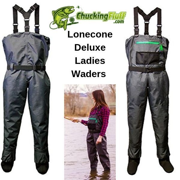 Best Ladies Breathable Stockingfoot Waders 2020 Style And Finesse Fly Fishing For Beginners Orvis Fly Fishing Waders