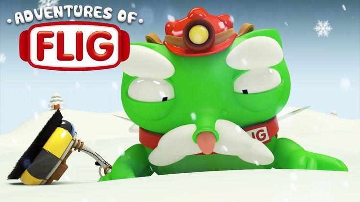 Flig Short Stories: Flig Vs Candyeti (Episode 7, Adventures Of Flig) https://play.google.com/store/apps/details?id=org.rad.flig  #aoflig #fligadventures #Flig #maze #runner #airhockey #indiedev #indiegame #gamedev #game #mobile #android #free #indie #funny #green #followme #nofilter #colorful
