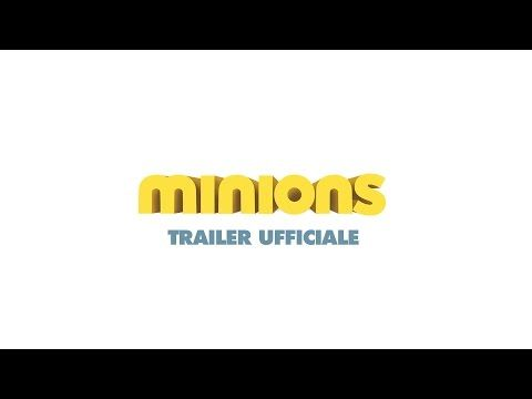Cinema di Grottaglie: Minions - http://www.grottaglieinrete.it/it/cinema-di-grottaglie-minions/