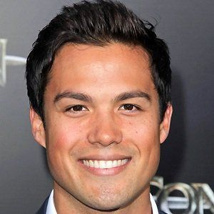 Image result for michael copon