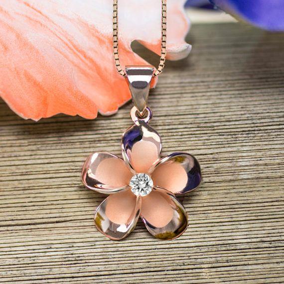 91 best Plumeria Hawaiian Jewelry images on Pinterest Hawaiian