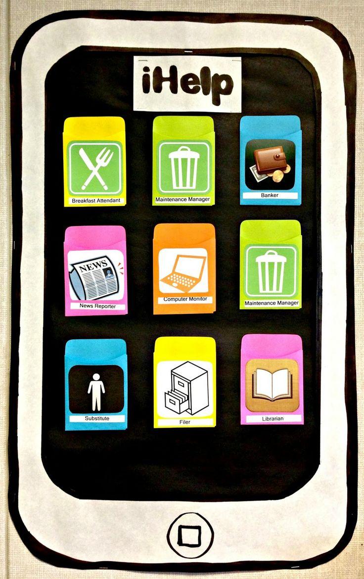 17 best ideas about classroom jobs board class jobs 17 best ideas about classroom jobs board class jobs classroom jobs and classroom jobs