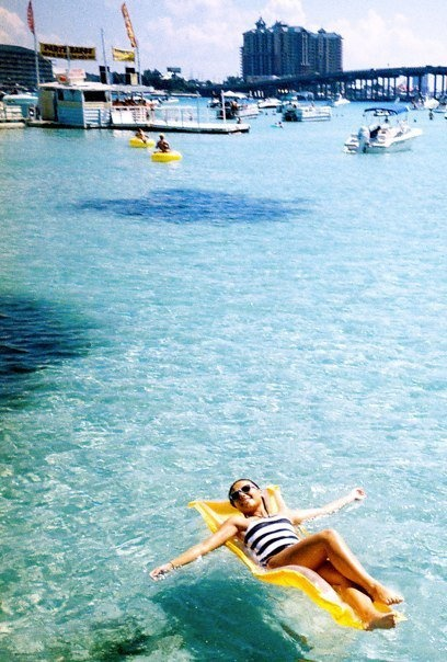 1000+ images about Things to do in Okaloosa Island on ...