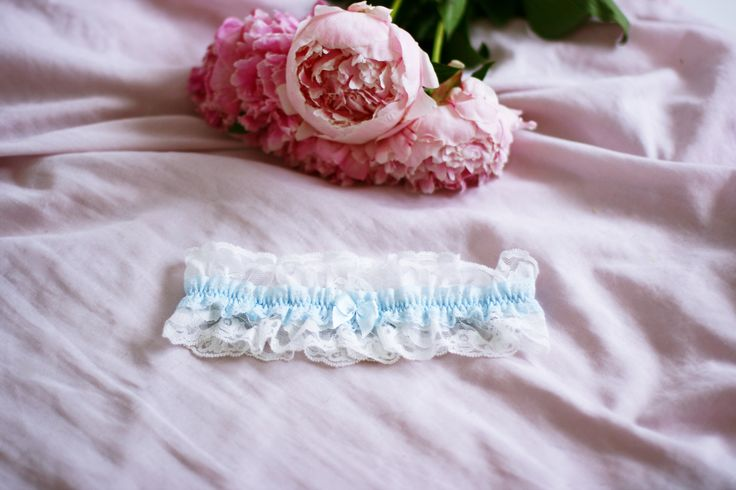 Something Blue for the Bride <3 #lebaiser #lebaiserlingerie #prezent #gift #pomysłnaprezent #hellojune #fashion #handmade #handmadewithlove #podwiązka #garter #ślub #wedding #pannamłoda #bride #błękitna #blue #cośniebieskiego #somethingblue #beautiful #romantic #instafashion #instastyle #bestoftheday #picoftheday #lacelover #bacheloretteparty #wieczórpanieński #mood #June