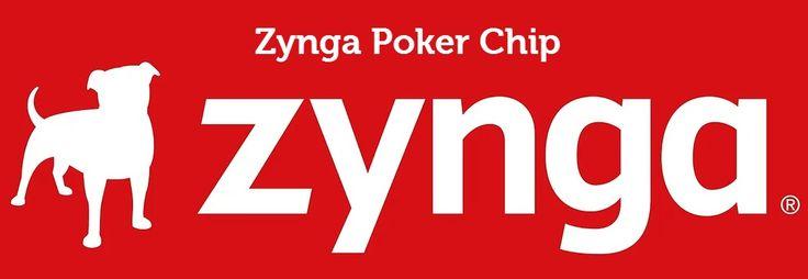 zynga poker chip, zynga chip satışı, chip satışı