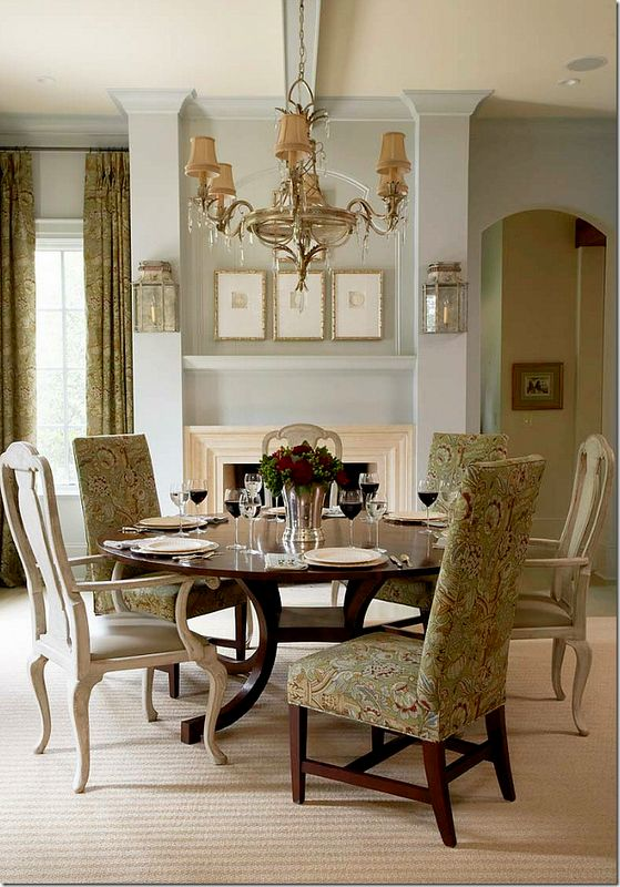 142 Best Dining Room Ideas Images On Pinterest | Dining Room, Country  French And French Farmhouse