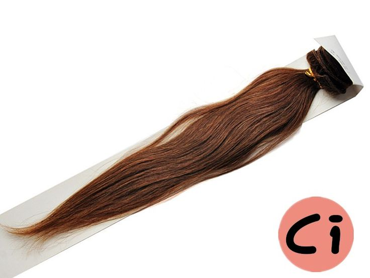 17 Best Images About Clip In Hair Extension On Pinterest Colors