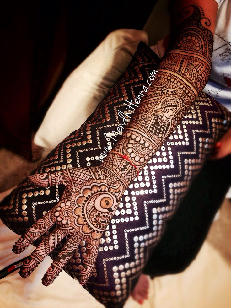 1000 images about tattoos henna on henna