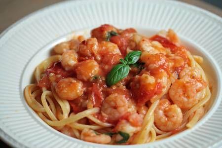 Lekker, pittig, gezond, makkelijk en snel klaar! IN een handomdraai een lekkere lunch of diner om indruk mee te maken.