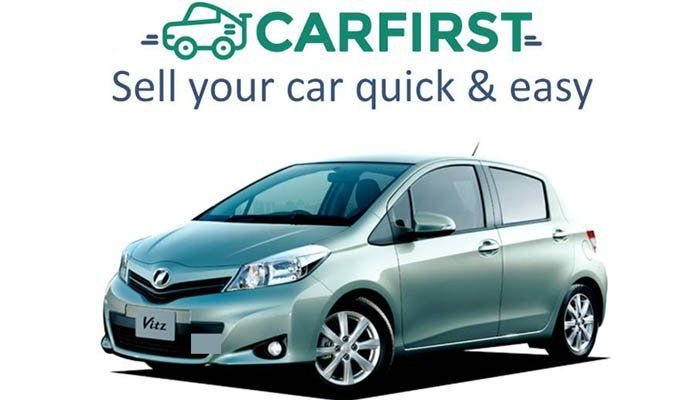 #Buy and #Sell Used #Car Safely with CarFirst; Here's How