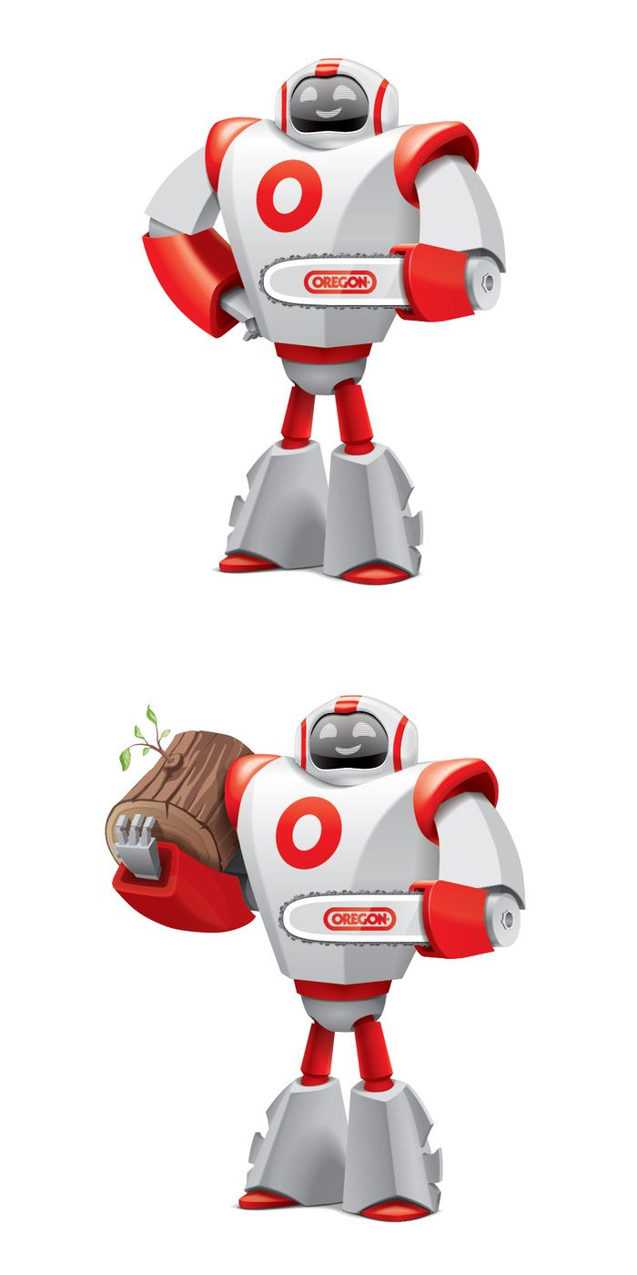 Cartoon Characters As Robots : Best d characters images on pinterest figure
