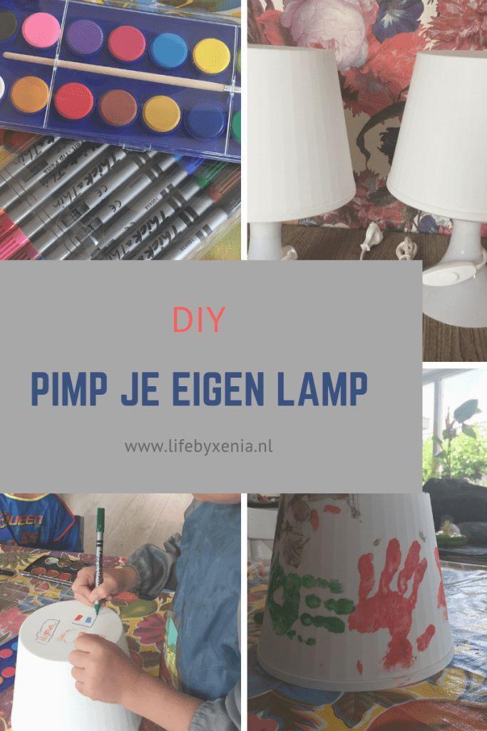 Pin Op Kleine Doe Het Zelf Projecten Small Diys