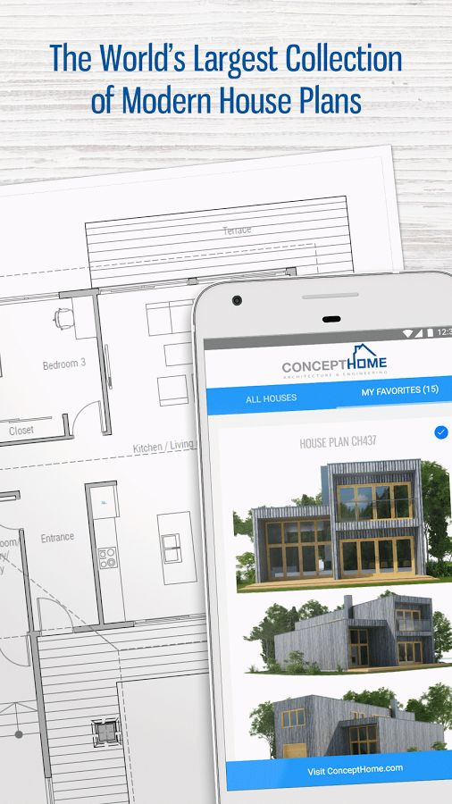 20 best images about house plans 2016 on pinterest 2nd for Oscar plans