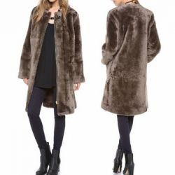 winter coats women