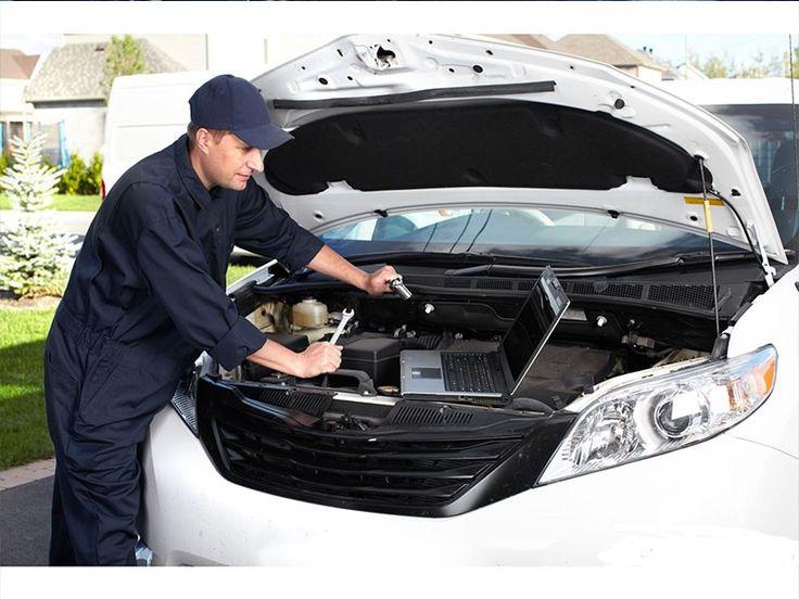 Auto Repair Shop Conyers GA Auto repair shop, Auto
