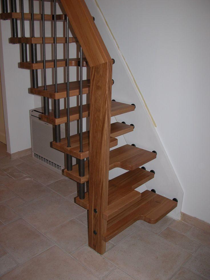 Les 25 meilleures id es de la cat gorie escalier japonais sur pinterest escalier pas japonais - Escalier pas japonais tournant ...